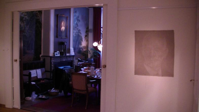 PIC 0322 785x442 Expositie Kunsthuis Meppel   tot 22 Februari 2015