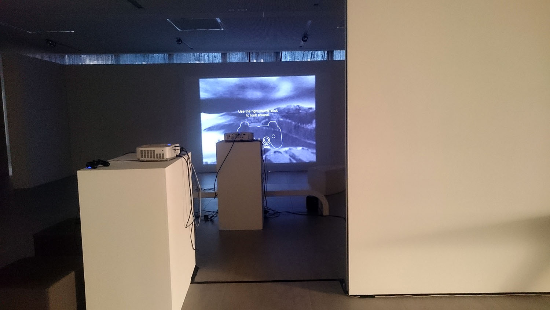 DSC 0049 Curatorial
