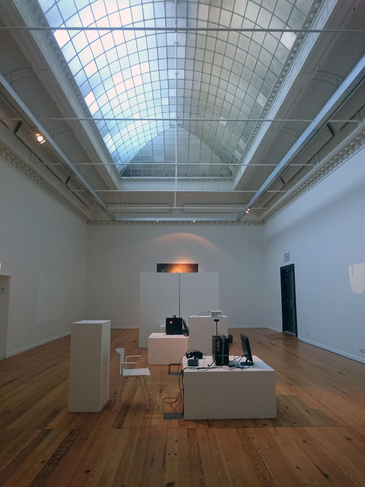 DSC 0064 Curatorial